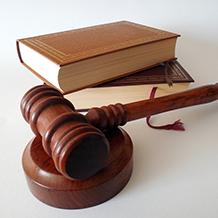Observatorio constitucional de normas procesales